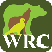 Wildlife-Rescue-Center-color