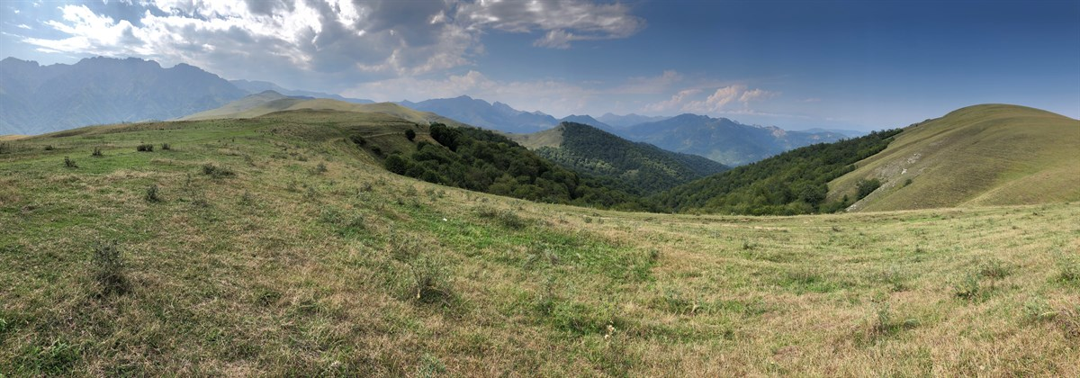 Artsakh-press60