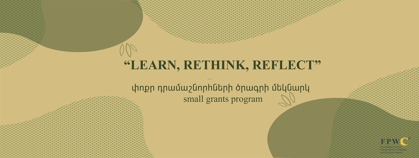 Learn-rethink-reflect-web-site-11