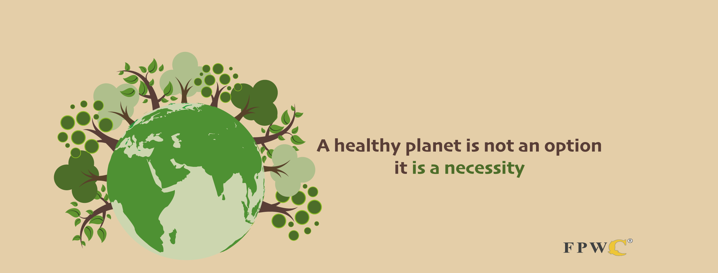 A-HEALTHY-PLANET-COVER